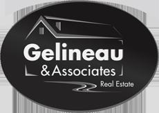 Gelineau & Assocaites R.E